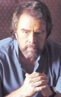 Actor Mario Pasik, filmography.