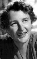 Actress Marjorie Main, filmography.