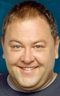 All best and recent Mark Addy pictures.