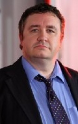 Mark Benton - wallpapers.