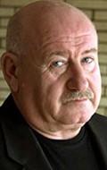 Actor, Producer, Producer Mark Rudinshtejn, filmography.