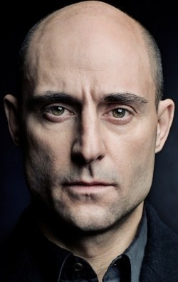 Mark Strong - wallpapers.
