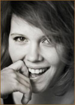 Marta Mazurek filmography.