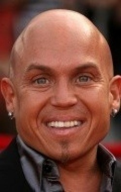 Martin Klebba - wallpapers.