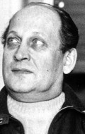 Actor Martti Pennanen, filmography.
