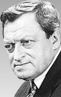 Actor Martin Ruzek, filmography.