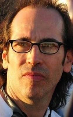 Actor, Director, Writer, Producer, Composer Martin Guigui, filmography.