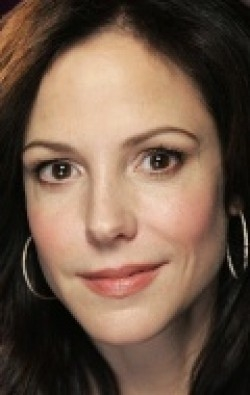 Mary-Louise Parker filmography.