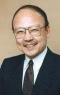 Actor Masashi Hirose, filmography.