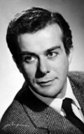 Actor Massimo Serato, filmography.