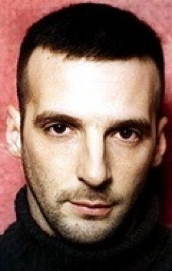 All best and recent Mathieu Kassovitz pictures.