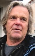 Director, Writer, Actor, Producer Matti Ijas, filmography.