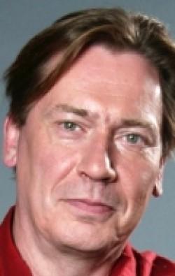 Actor Matti Onnismaa, filmography.
