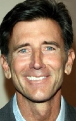 Actor, Producer Matt McCoy, filmography.