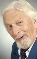 Actor Matti Ranin, filmography.