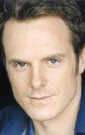 Actor, Director, Writer, Producer, Design Matthew Dale, filmography.