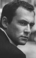 Actor, Director, Writer, Operator Maurice Ronet, filmography.