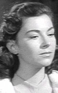 Actress Maureen Connell, filmography.