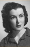 Actress Maura Murphy, filmography.