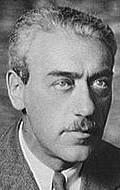 Director, Writer, Actor, Producer Mauritz Stiller, filmography.