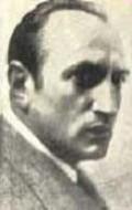 Actor, Director, Writer, Producer Maurice Schwartz, filmography.