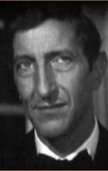 Actor, Writer Maurice Garrel, filmography.