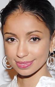 Actress Maya, filmography.