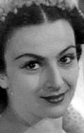 Actress Medea Djaparidze, filmography.