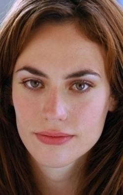 Maggie Siff filmography.