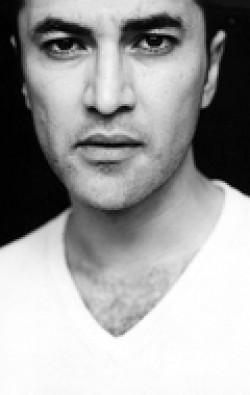 Actor, Producer Mehmet Kurtulus, filmography.