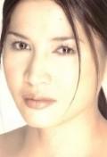 Actress Melissa Mendez, filmography.