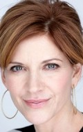 Actress Melinda McGraw, filmography.