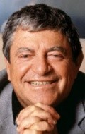 Actor, Director, Writer, Producer Menahem Golan, filmography.