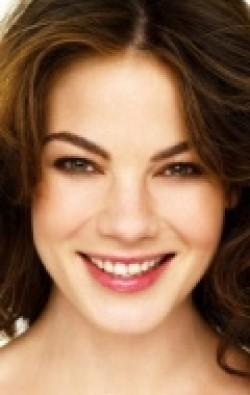 All best and recent Michelle Monaghan pictures.