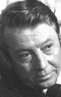 Actor Michel Auclair, filmography.
