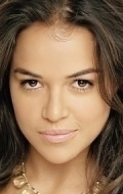 Michelle Rodriguez - wallpapers.