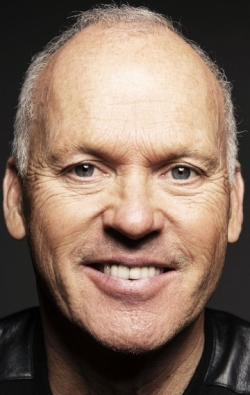 Actor, Director, Producer Michael Keaton, filmography.