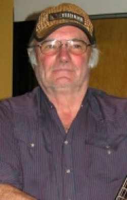 Actor, Director, Writer, Operator Michael Chapman, filmography.