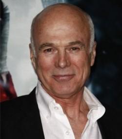 Producer Michael Hogan, filmography.
