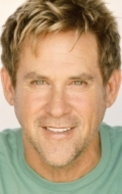 All best and recent Michael Dudikoff pictures.