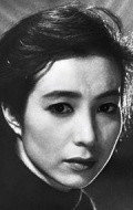Michiyo Aratama filmography.