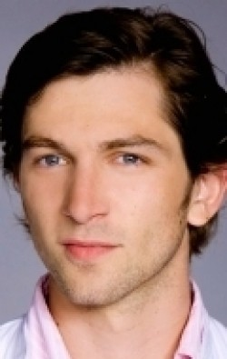 Michiel Huisman - bio and intersting facts about personal life.