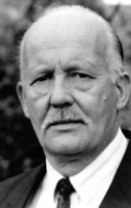 All best and recent Michael Sheard pictures.