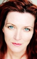 Michelle Fairley filmography.
