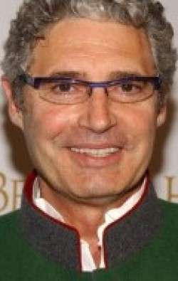 Actor Michael Nouri, filmography.