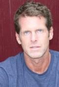 Actor, Editor, Director, Producer, Writer, Operator Mick Shane, filmography.