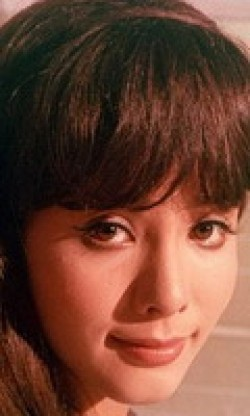 Actress Mie Hama, filmography.