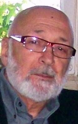 Director Mihail Gankin, filmography.