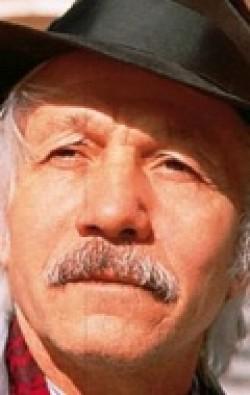 Mihai Volontir filmography.