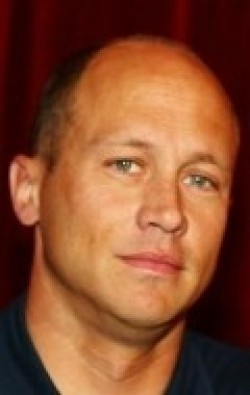 Actor, Director, Writer, Producer, Composer Mike Judge, filmography.
